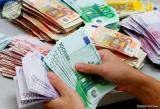 Emprunt Entre Particuliers - Crédit Sans Banque