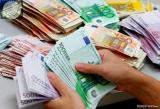Plus besoin de banque avant d'avoir un prêt